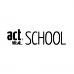 Actors School